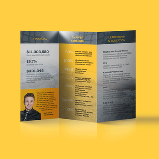 graphic-design-trifold-brochure-fraternity
