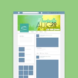graphic-design-digital-banners-social-media