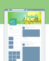 graphic-design-digital-banners-social-media-post