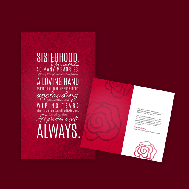 graphic-design-holiday-card-sorority