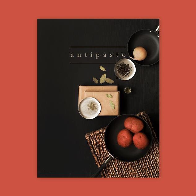 graphic-design-publication-restaurant-menu-food