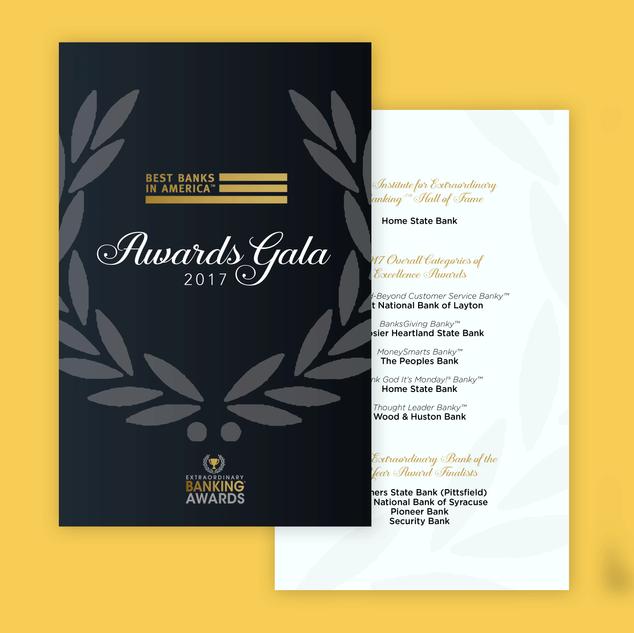 graphic-design-gala-program-elegant