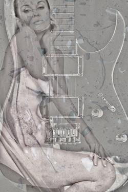 des guitares sensuelles #11
