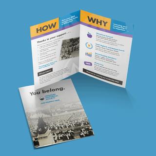 graphic-design-insert-brochure