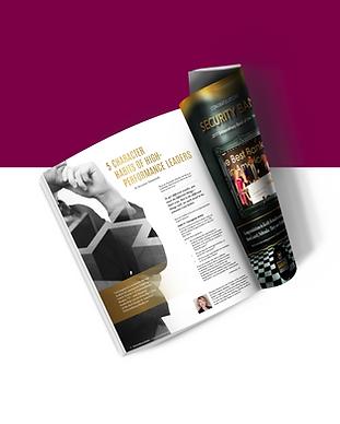 graphic-design-publication-magazine-layout-banking-finance