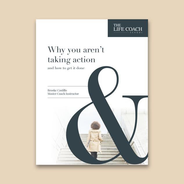 graphic-design-publication-cover-modern