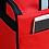Thumbnail: FIRST AID KIT BAG