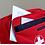 Thumbnail: EMS BASIC BACKPACK
