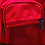 Thumbnail: EMS DUFFLE BAG