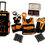 Thumbnail: Geriatric Simulator