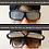 Thumbnail: Old Aged Eye Simulator