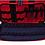 Thumbnail: EMS BAG (Navy)