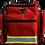 Thumbnail: EMS BAG (RED)