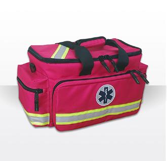 EMS Bag -pink