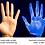 Thumbnail: Hand Wash Training Unit