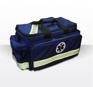 EMS Bag -navy
