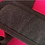 Thumbnail: EMS BAG (Pink)