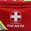 Thumbnail: EMS COMPACT BAG