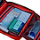 Thumbnail: QUICK EMS BAG