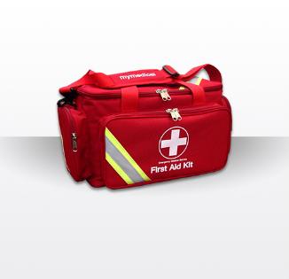 EMS COMPACT BAG