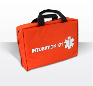 FREE AIRWAY KIT BAG
