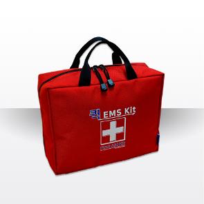 QUICK EMS BAG
