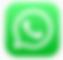 Whatsapp 아이콘.png