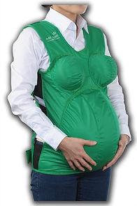임산부체험복 사진.jpg