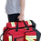 Thumbnail: EMS PROFESSIONAL BACKPACK