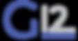 logo g12 gilmar.png