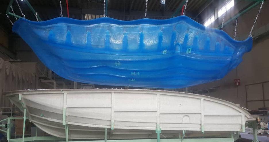 yamaha hull marine IMG-20190423-WA0018.j
