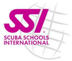 Scuba Schools International
