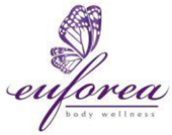 Euforea Body Wellness