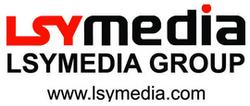 Lsymedia Group