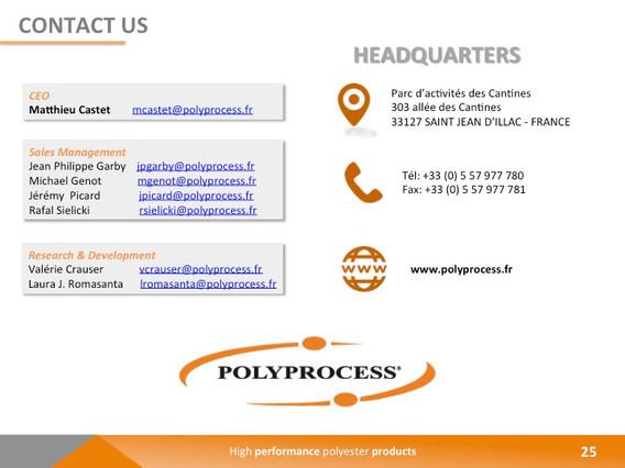 sift polyprocess Slide25.jpg