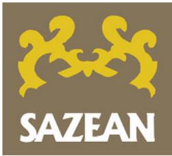 Sazean