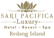 Sari Pacifica (Redang Island)