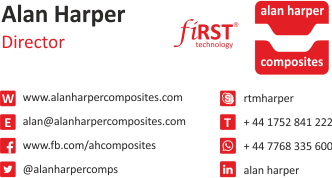 alan harper signature.png