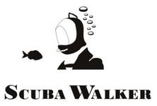 Scuba Walker