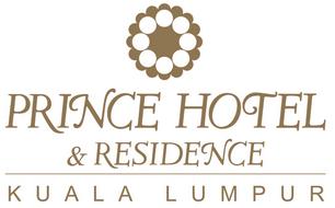 Prince Hotel & Residence