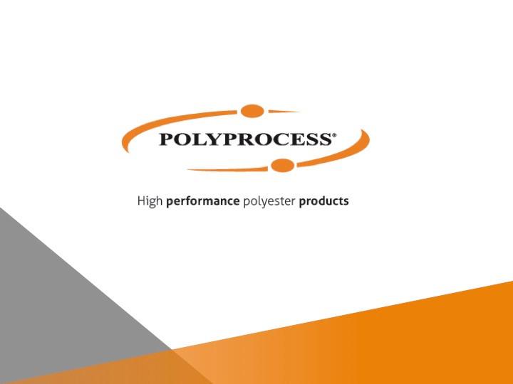 sift polyprocess Slide01.jpg