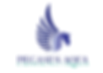 pegasus mret logo low res for website si