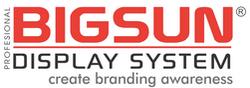 Big Sun Display System