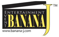 Banana Event & Entertainment