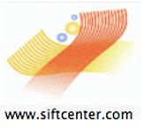 Sift Center