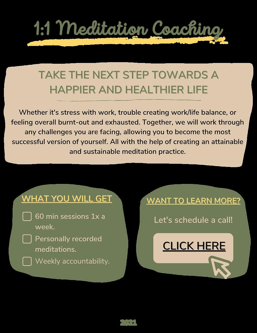 (WEB) 1_1 Meditation Coaching.png