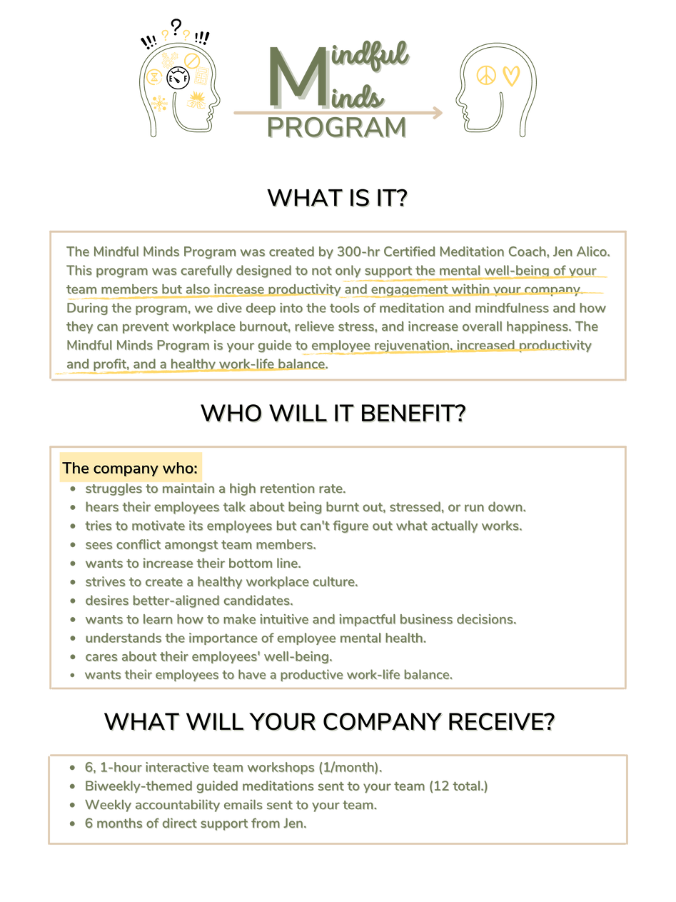 corp wellness info for website.png