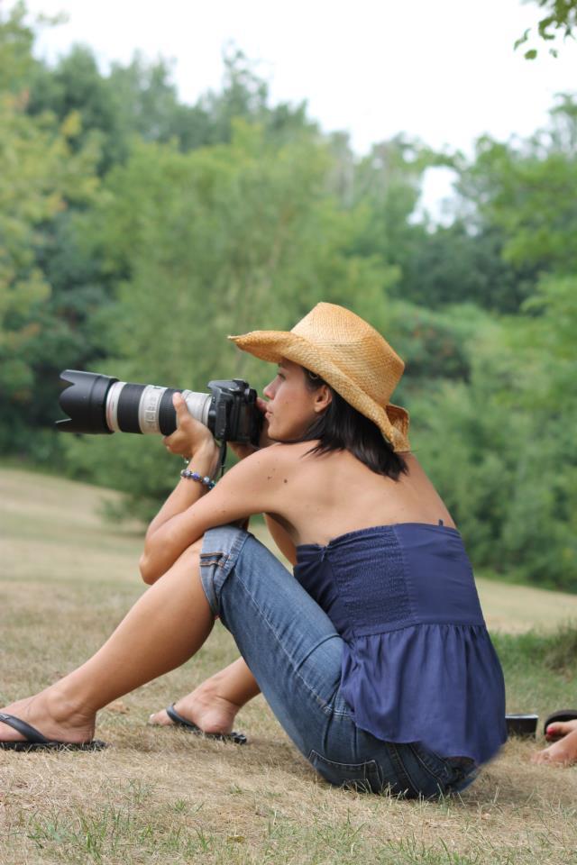 christa hook photographer