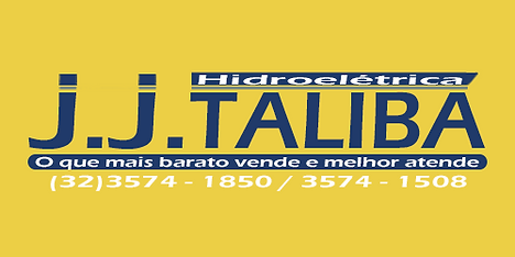 jjtaliba1.png