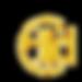 logo(4)_edited.png